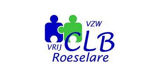 CLB Roeselare