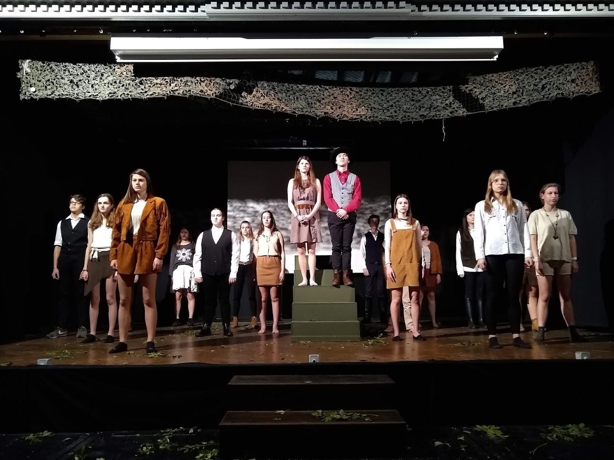 IHKA_Theaterstuk_De_nieuwe_wereld