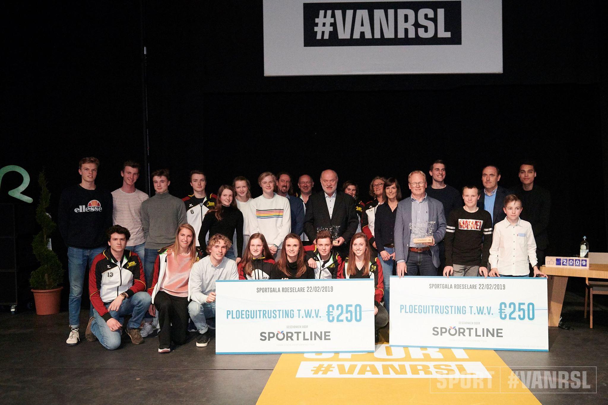 VMS_award_schoolsport